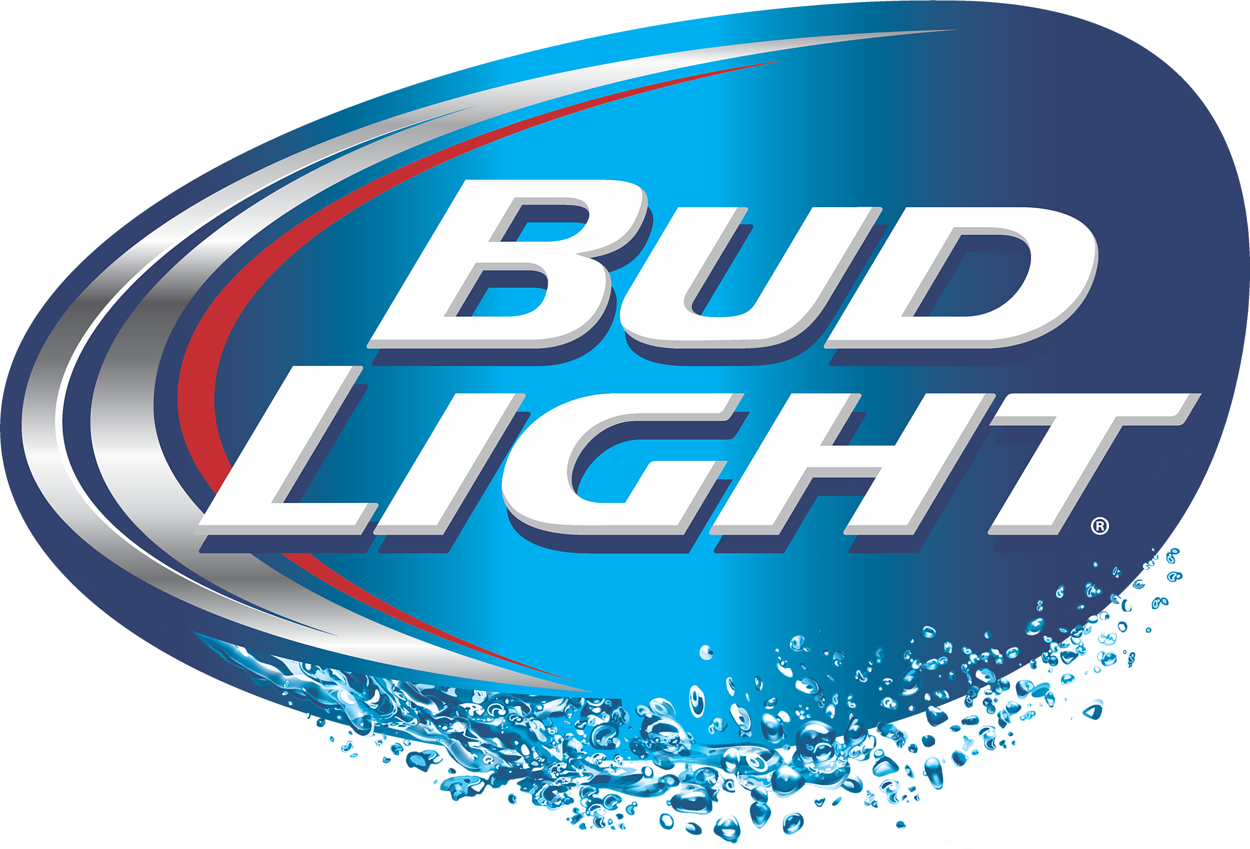 Exceptional Pumpkin Spice Bud Light Is NOT A Thing Great Pictures