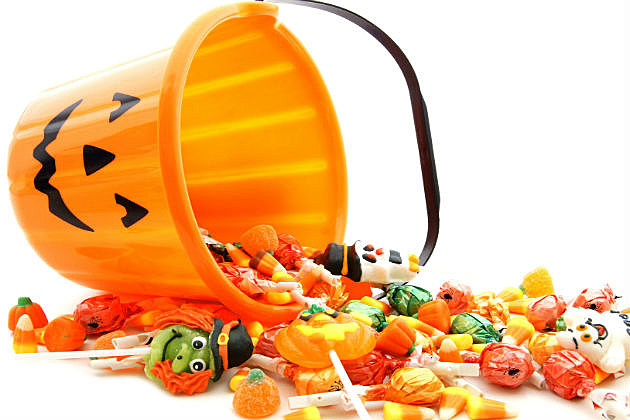 post_halloween-candy_jennifer-barrow
