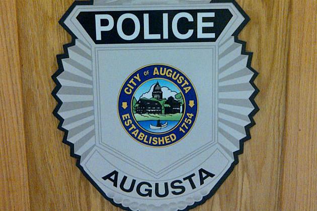Augusta-Maine-Police-11