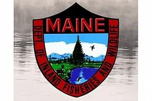 Maine-Warden-Service