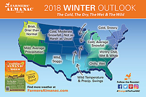 2018-us-winter-weather-map